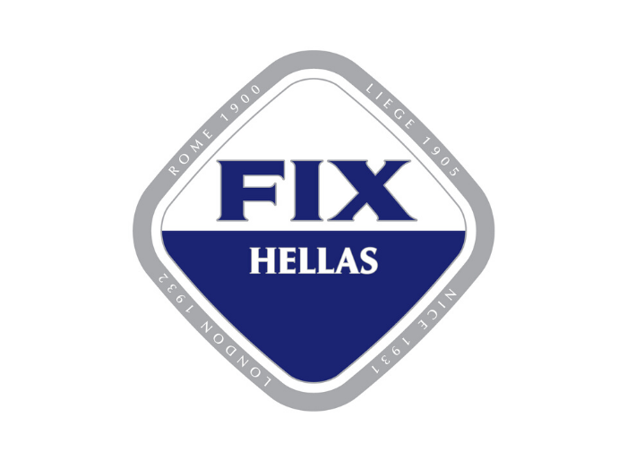 romvos-pack-fix-hellas