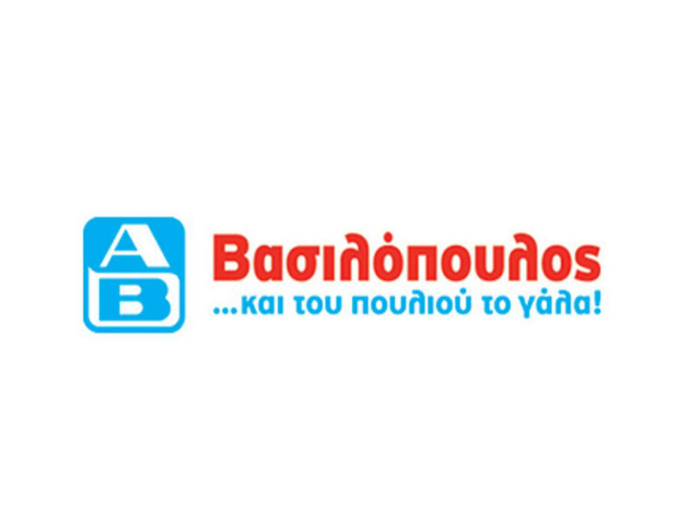 romvos-ab-basilopoulos