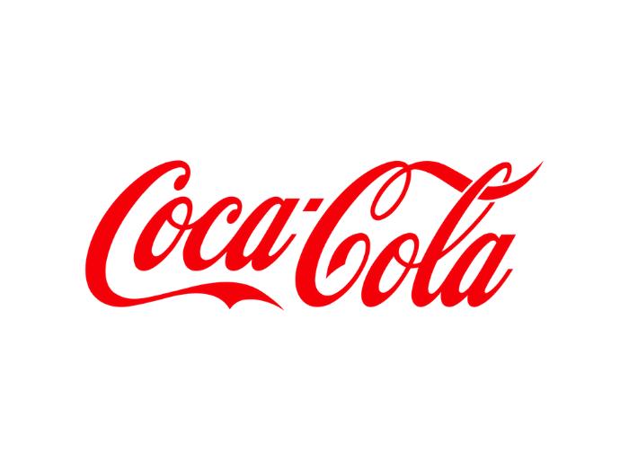 romvos-coca-cola