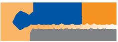 Romvos Pack Λογότυπο